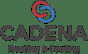 Cadena Heating & Cooling